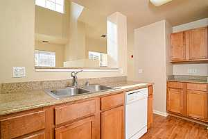 More Details about MLS # 221111200 : 5350 DUNLAY DRIVE #3112