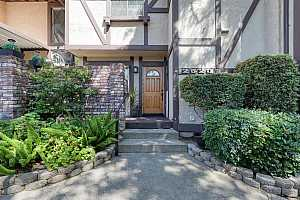 More Details about MLS # 221106458 : 2523 EXETER SQUARE LANE
