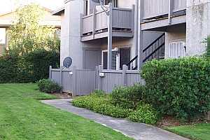 More Details about MLS # 221112228 : 6400 66TH AVENUE #71