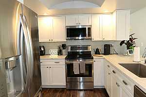 More Details about MLS # 221112467 : 7909 ROCKY POINT COURT