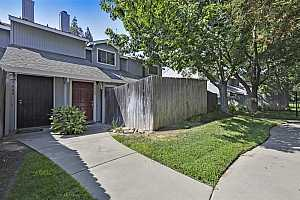 More Details about MLS # 221095837 : 7664 LILY MAR LANE