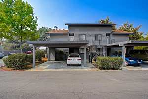 More Details about MLS # 221112873 : 3180 COUNTRY CLUB DRIVE #1D