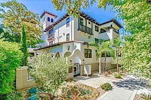 More Details about MLS # 221113776 : 225 B STREET #20