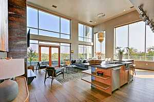 More Details about MLS # 221110422 : 1818 L STREET #811