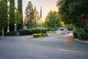 More Details about MLS # 221114031 : 3090 SWALLOWS NEST DRIVE