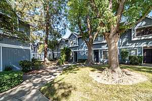 More Details about MLS # 221112684 : 7657 LILY MAR LANE