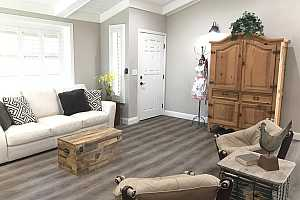 More Details about MLS # 221113668 : 4953 COUNTRY VIEW LANE