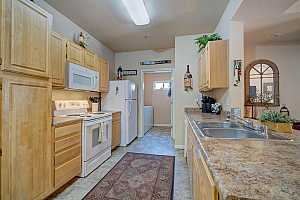 More Details about MLS # 221114117 : 501 GIBSON DRIVE #2322