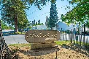 More Details about MLS # 221111725 : 1533 HOOD ROAD #F