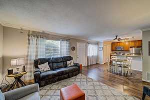 More Details about MLS # 221116244 : 275 SHARP CIRCLE #1