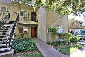More Details about MLS # 221116141 : 9145 NEWHALL DRIVE #50