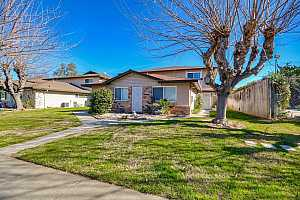 More Details about MLS # 221114867 : 9082 PINATA WAY #3