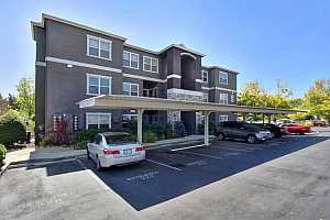 More Details about MLS # 221110856 : 8434 WALERGA ROAD #1112