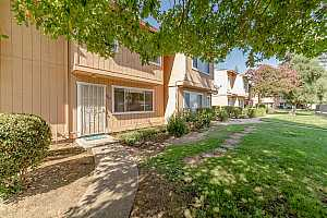 More Details about MLS # 221116582 : 5867 BAMFORD DRIVE