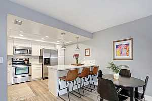 More Details about MLS # 221117033 : 500 N ST #704