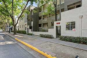 More Details about MLS # 221117802 : 1002 P STREET #2