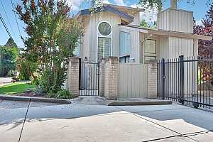 More Details about MLS # 221118038 : 5811 GLORIA DRIVE