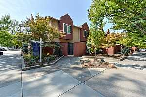 More Details about MLS # 221107130 : 970 Q STREET