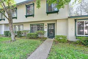 More Details about MLS # 221112907 : 8887 SALMON FALLS DRIVE #B