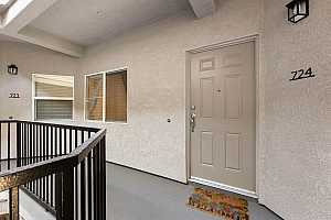 More Details about MLS # 221120966 : 700 MOON CIRCLE #724