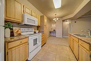 More Details about MLS # 221124835 : 501 GIBSON DRIVE #1121