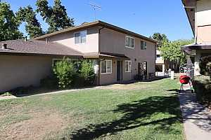 More Details about MLS # 221124846 : 3669 GALENA DRIVE #3