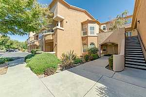 More Details about MLS # 221117672 : 1900 DANBROOK DRIVE #125