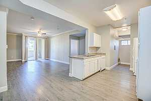 More Details about MLS # 221125093 : 501 GIBSON DRIVE #314