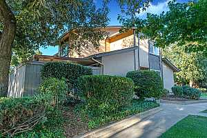 More Details about MLS # 221126205 : 5116 GREENBERRY DRIVE