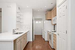 More Details about MLS # 221125959 : 501 GIBSON DRIVE #2724