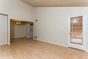 More Details about MLS # 221126506 : 9160 MADISON #112