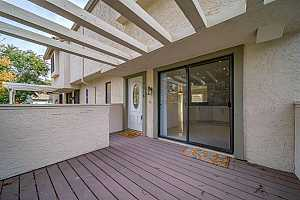 More Details about MLS # 221128716 : 3018 SWALLOWS NEST DRIVE