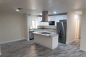 More Details about MLS # 221069530 : 200 P STREET #E31
