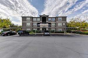 More Details about MLS # 221129624 : 8434 WALERGA ROAD #1134