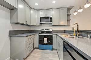 More Details about MLS # 221130103 : 1019 DORNAJO WAY #251