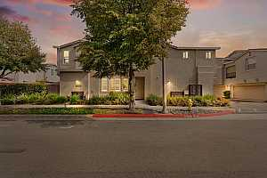More Details about MLS # 221130171 : 2010 SIERRA VIEW CIRCLE #3