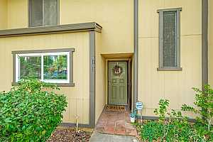 More Details about MLS # 221130223 : 5103 GREENBERRY DRIVE