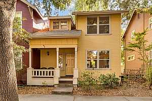More Details about MLS # 221132033 : 444 T STREET