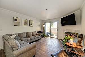 More Details about MLS # 221133331 : 1019 DORNAJO WAY #135