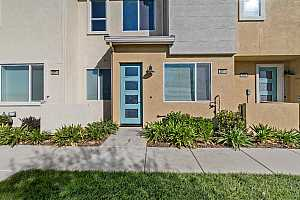 More Details about MLS # 221133695 : 3810 COMMERCE WAY