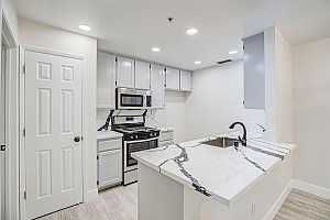 More Details about MLS # 221133551 : 8020 WALERGA ROAD #1187