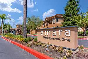 More Details about MLS # 221132661 : 1900 DANBROOK DRIVE #321