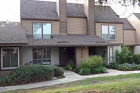 WEST SACRAMENTO Condos Condos For Sale