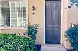 SIERRA VIEW Townhomes For Sale