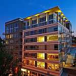 You might also be interested in L STREET LOFTS