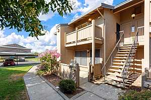 TANGLEWOOD  Condos for Sale