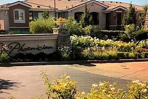 Browse active condo listings in PHOENICIAN