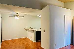 MADISON WOODS Condos for Sale