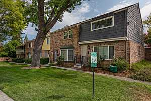 GREENBACK TOWNHOMES Condos for Sale