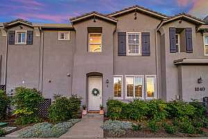 SIERRA VIEW Condos for Sale